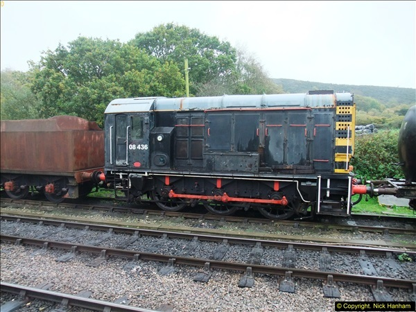 2015-10-29 SR DMU Turn. (18)228