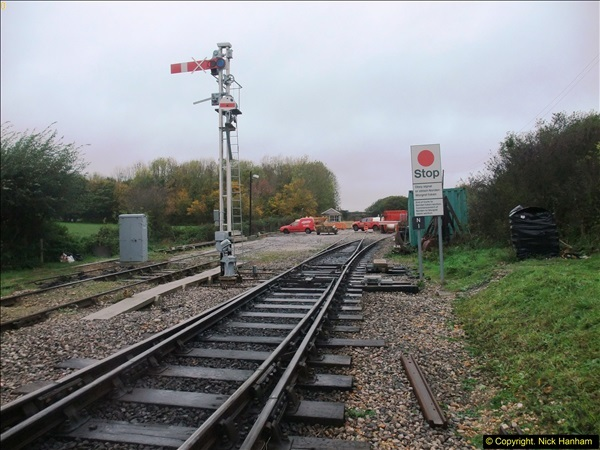 2015-10-29 SR DMU Turn. (21)231