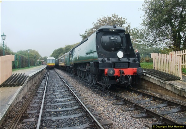 2015-10-29 SR DMU Turn. (30)240