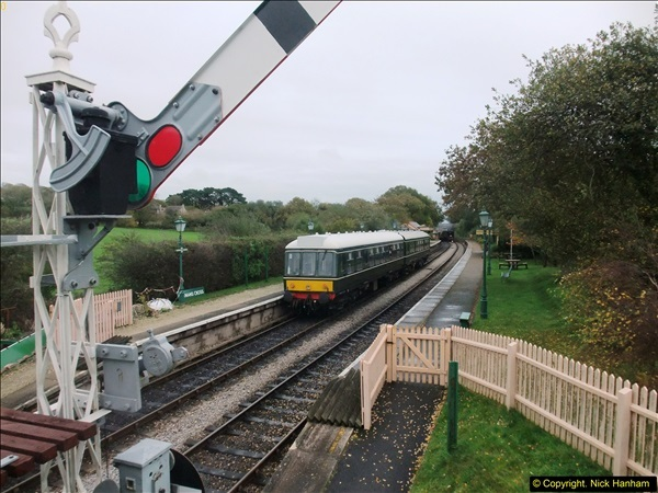 2015-10-29 SR DMU Turn. (31)241
