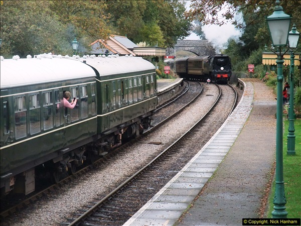 2015-10-29 SR DMU Turn. (32)242