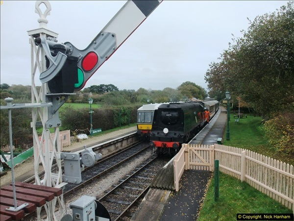 2015-10-29 SR DMU Turn. (34)244