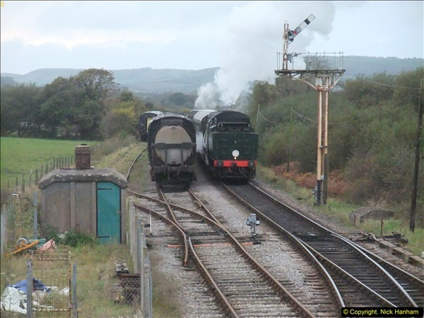 2015-10-29 SR DMU Turn. (39)249