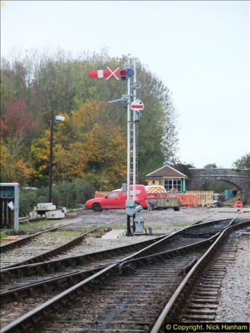 2015-10-29 SR DMU Turn. (45)255