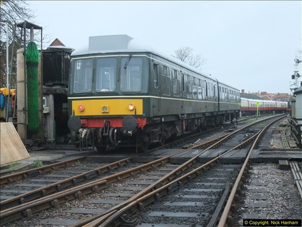 2016-02-06 SR DMU Turn. (8)032