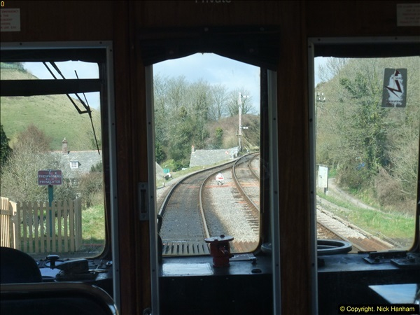 2016-04-05 All day DMU turn 404.  (31)309