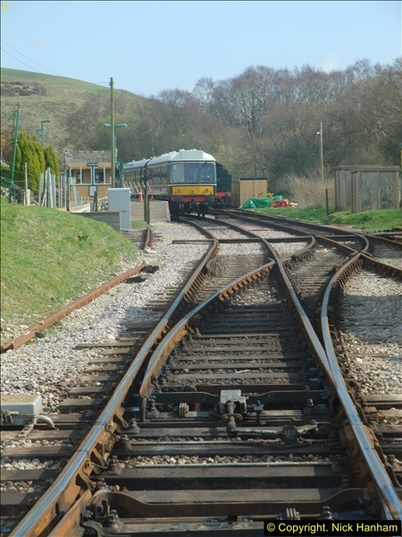 2016-04-05 All day DMU turn 404.  (38)316