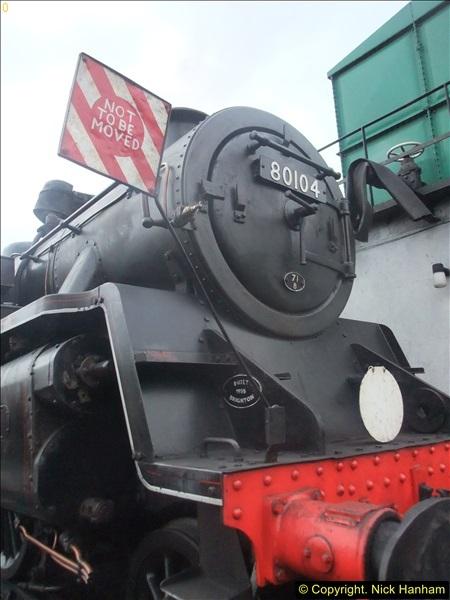 2016-04-25 Locomotive 80104 Prep. (6)437