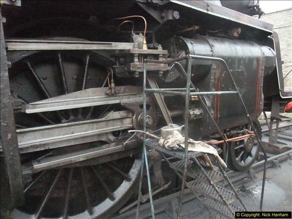 2016-04-25 Locomotive 80104 Prep. (31)462