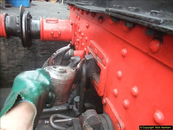 2016-04-25 Locomotive 80104 Prep. (41)472