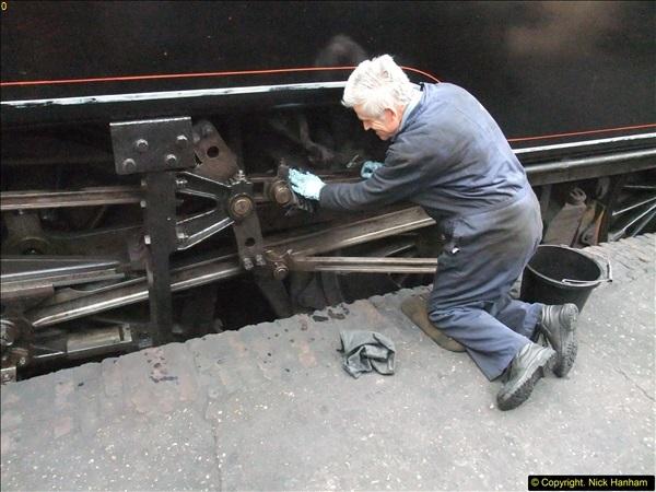 2016-04-25 Locomotive 80104 Prep. (74)505