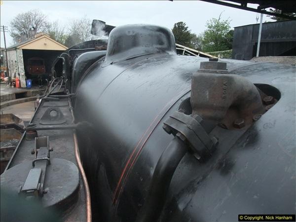 2016-04-25 Locomotive 80104 Prep. (89)520