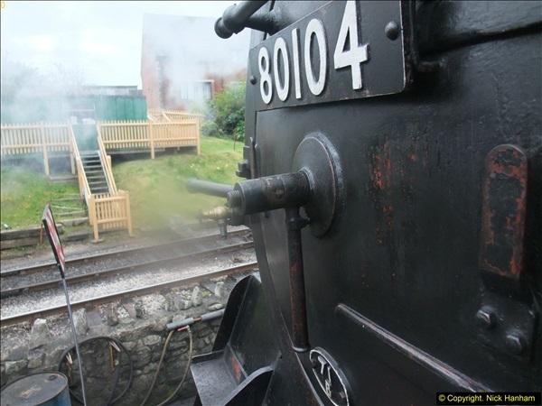 2016-04-25 Locomotive 80104 Prep. (91)522