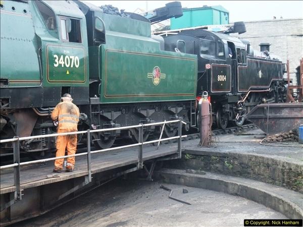 2016-04-25 Locomotive 80104 Prep. (102)533
