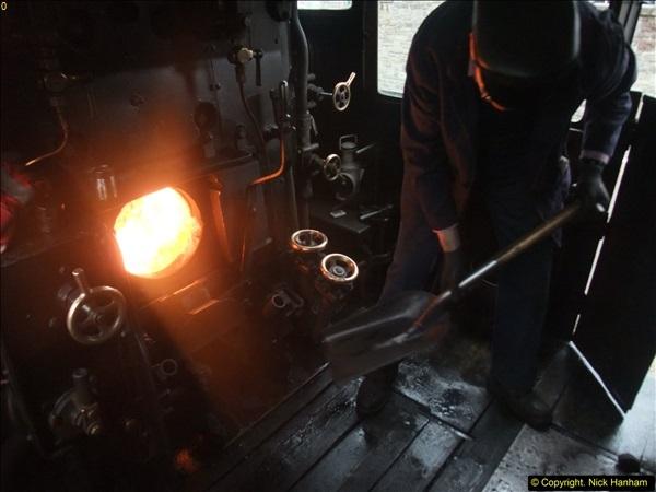 2016-04-25 Locomotive 80104 Prep. (104)535