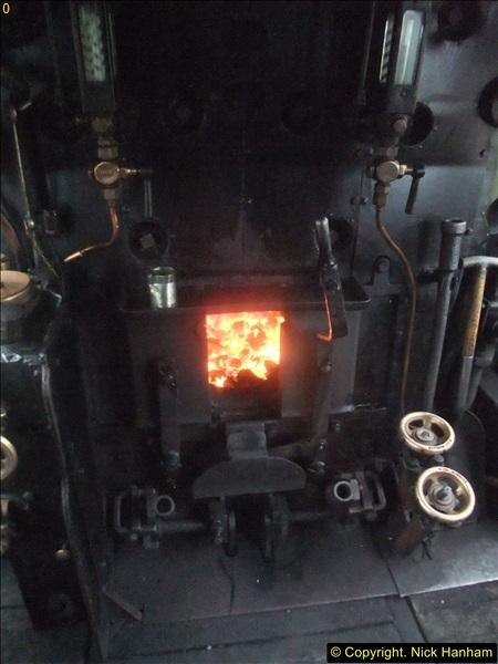 2016-04-25 Locomotive 80104 Prep. (107)538