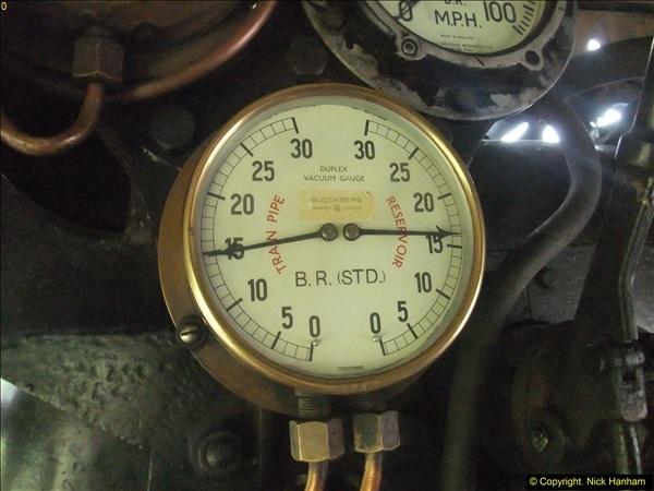 2016-04-25 Locomotive 80104 Prep. (113)544