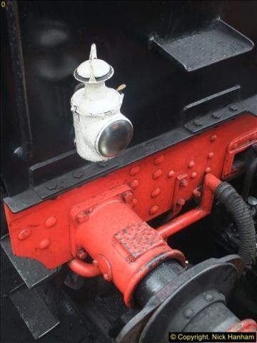 2016-04-25 Locomotive 80104 Prep. (126)557