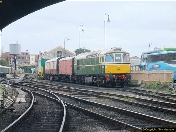 2016-04-25 Locomotive 80104 Prep. (128)559
