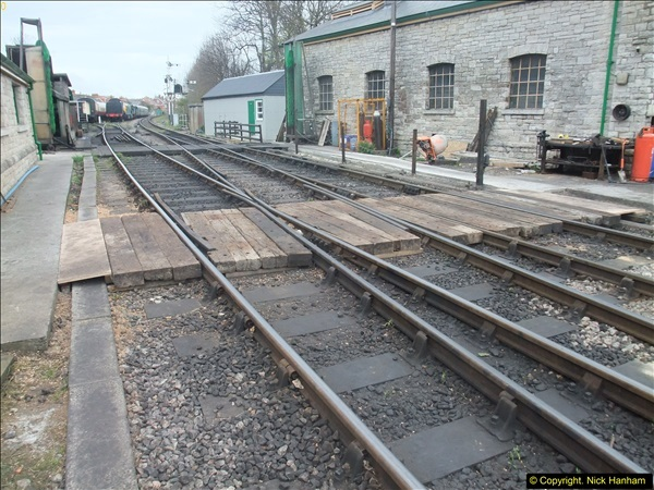 2016-04-25 Locomotive 80104 Prep. (130)561
