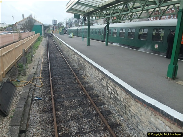 2016-04-25 Locomotive 80104 Prep. (133)564
