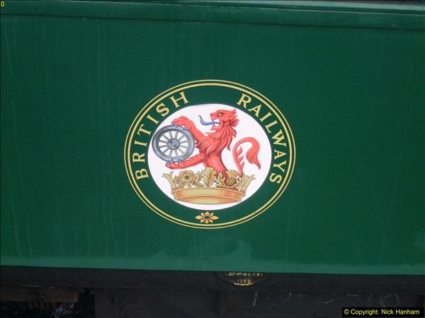 2016-04-25 Locomotive 80104 Prep. (135)566