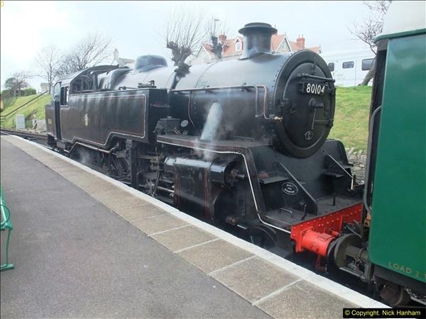 2016-04-25 Locomotive 80104 Prep. (136)567