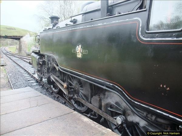 2016-04-25 Locomotive 80104 Prep. (141)572