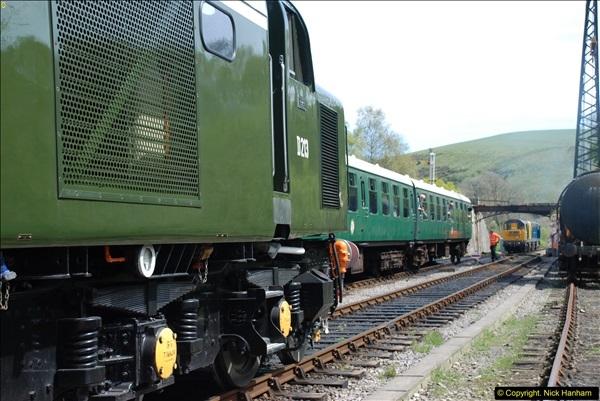 2016-05-06 SR Diesel Gala. 2016 (202)202