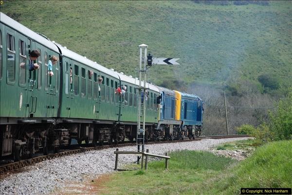 2016-05-06 SR Diesel Gala. 2016 (217)217