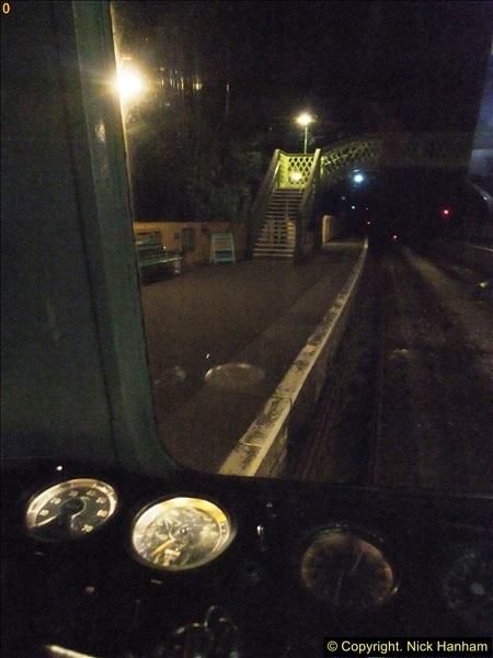 2016-07-31 Late turn DMU. (35)0424