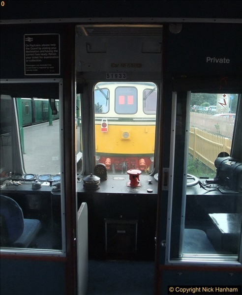 2016-09-12 All day DMU on the SR. (3)0514