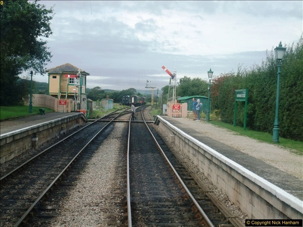 2016-09-12 All day DMU on the SR. (4)0515