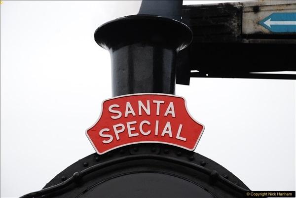 2016-12-19 SR Santa Specials.  (4)0574