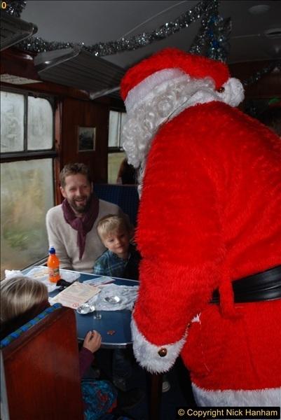2016-12-19 SR Santa Specials.  (53)0622