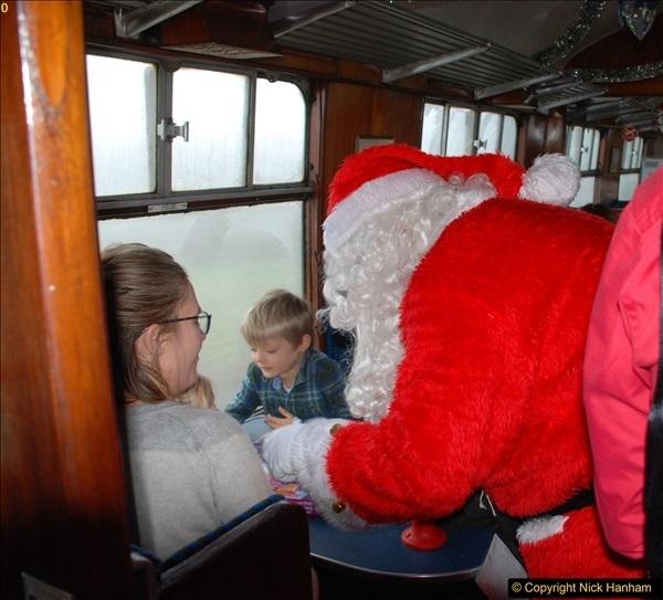 2016-12-19 SR Santa Specials.  (96)0665