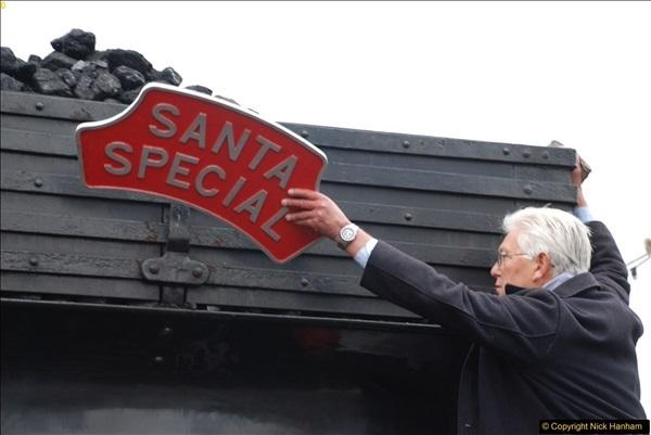 2016-12-19 SR Santa Specials.  (104)0673