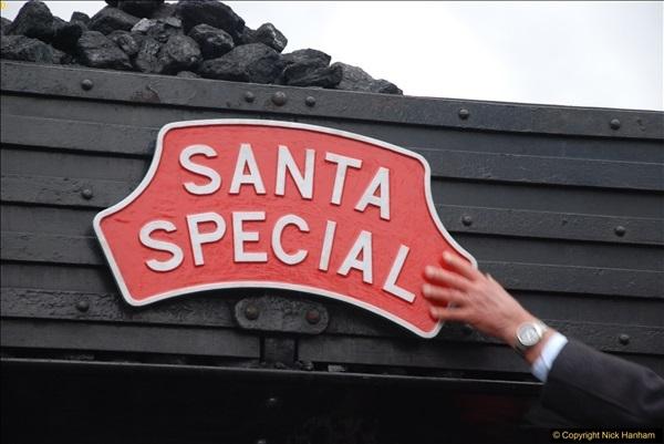2016-12-19 SR Santa Specials.  (105)0674
