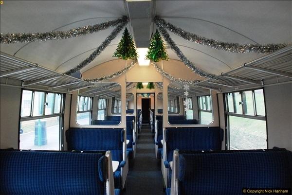 2016-12-23 SR Santa Specials.  (30)0728