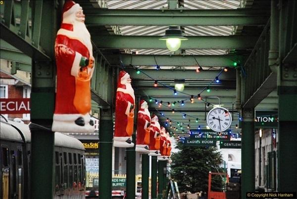 2016-12-23 SR Santa Specials.  (33)0731