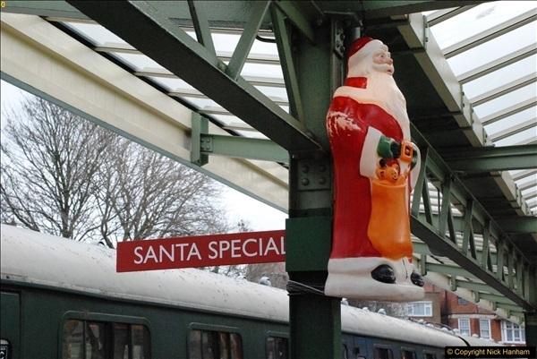 2016-12-23 SR Santa Specials.  (34)0732