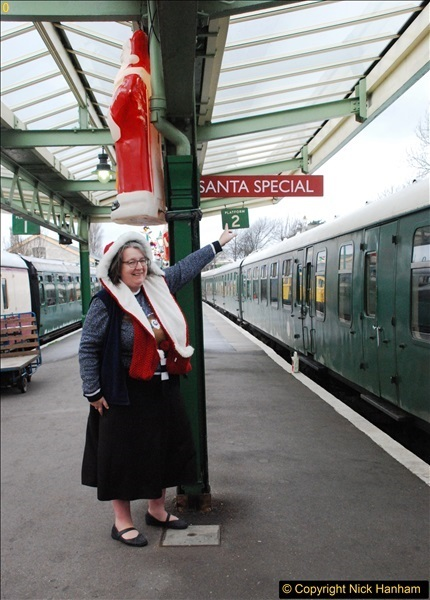 2016-12-23 SR Santa Specials.  (36)0734