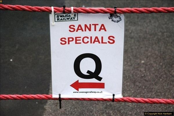2016-12-23 SR Santa Specials.  (44)0742