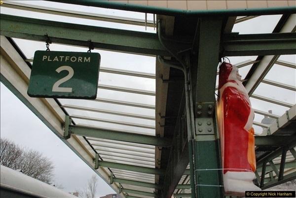 2016-12-23 SR Santa Specials.  (57)0755