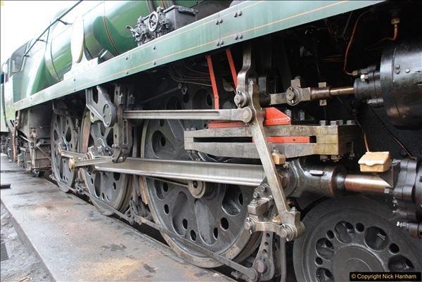 2017-03-29 Strictly Bulleid.  (13)013