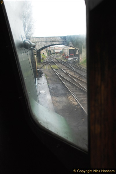 2017-03-29 Strictly Bulleid.  (24)024