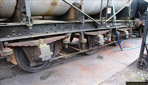 2017-03-29 Strictly Bulleid.  (31)031