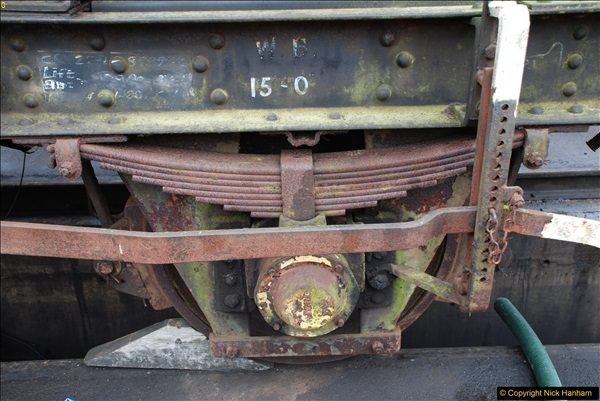 2017-03-29 Strictly Bulleid.  (39)039