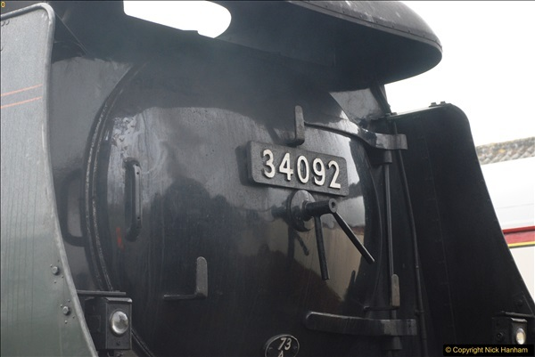 2017-03-29 Strictly Bulleid.  (72)072