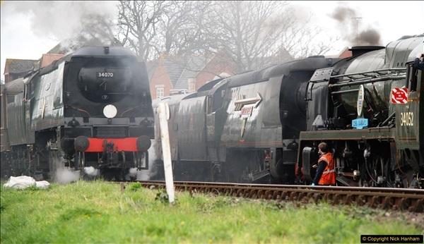 2017-03-29 Strictly Bulleid.  (104)104